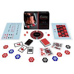 Casino Boudoir EN ES DE FR Clave 6