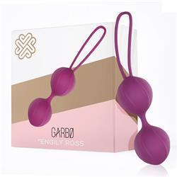 Garbo Kegel Balls