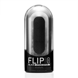 Flip Zero Black