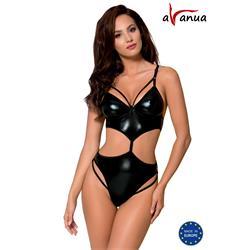 MURIEL BODY black S/M - Avanua