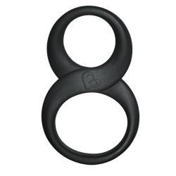 8 ball black