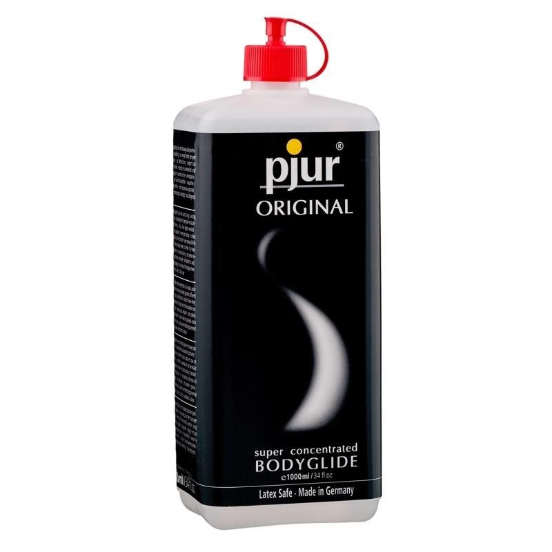 Pjur Original 1000 ml