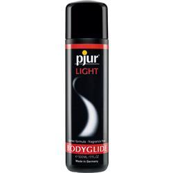Pjur light  500 ml