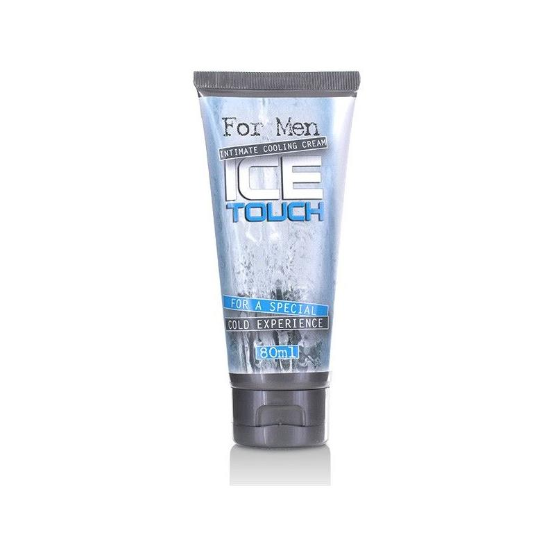 Ice Touch 80 ml