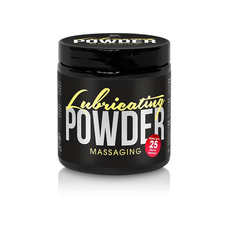 CBL Powder Lubricant 225 gr