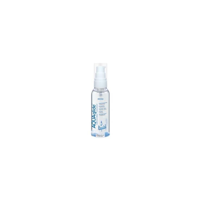 AQUAglide Liquid 50 ml