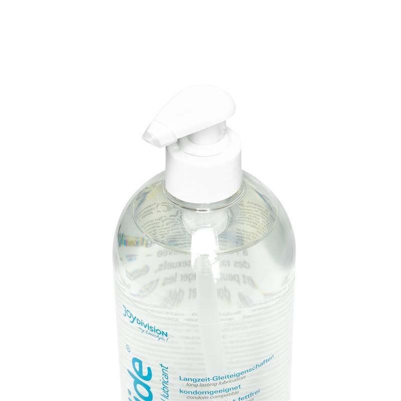 AQUAglide 1000 ml