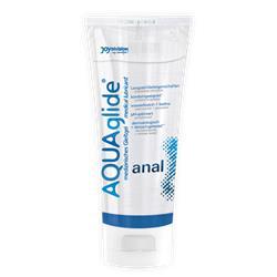 "AQUAglide ""anal"", 100 ml"