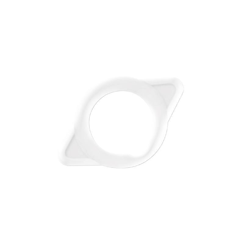 MAXIMUS Potency Ring M