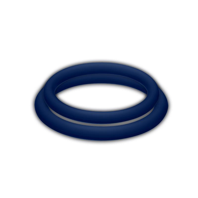 POTENZduo Blue Large