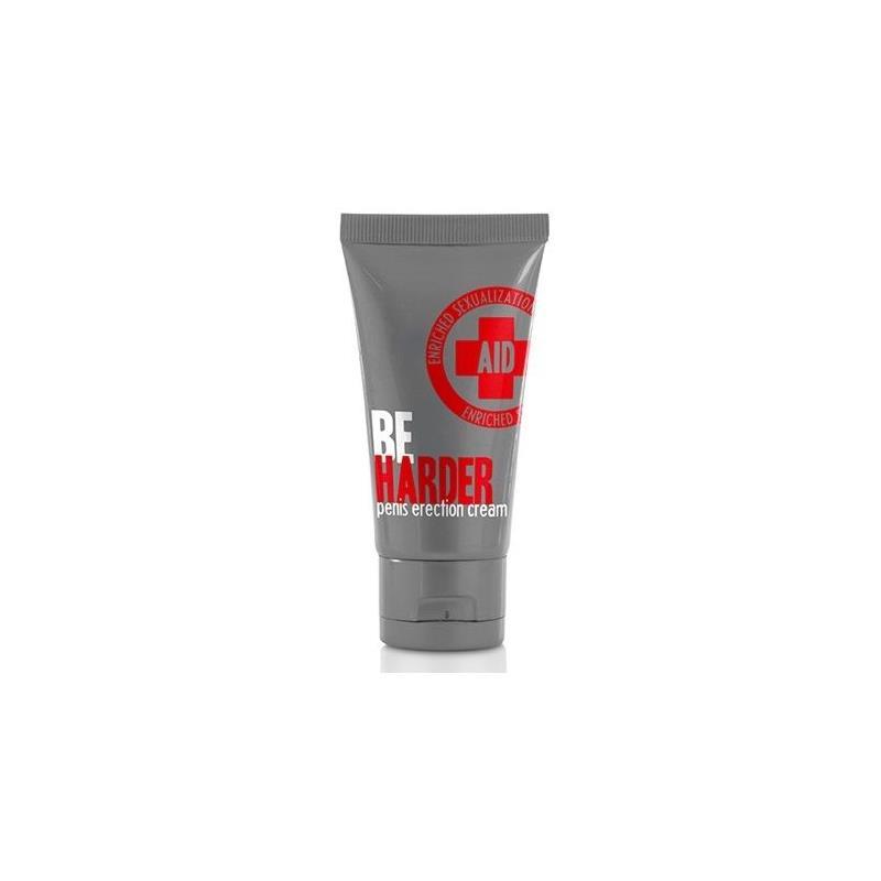 AID Erection Cream Be Harder 45 ml