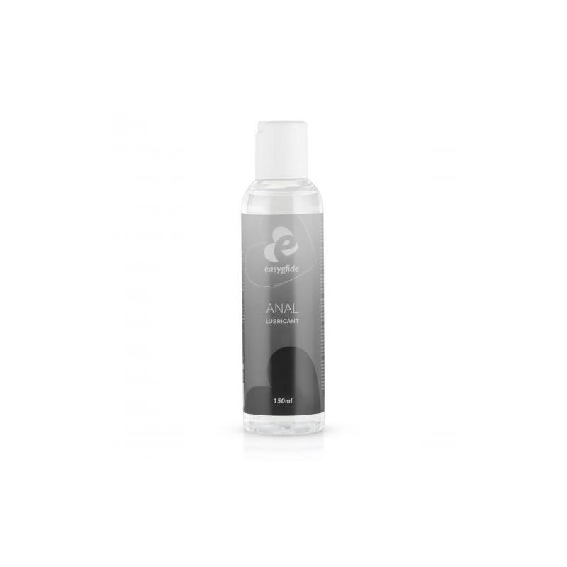 Waterbase Anal Lubricant 150 ml