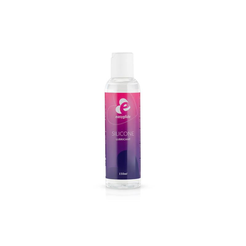 Silicone Lubricant EasyGlide 150 ml