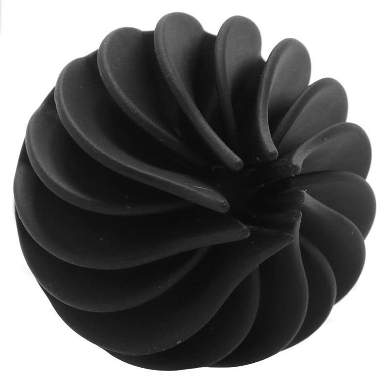 Clitoris Stimulator Layons Black/Gold