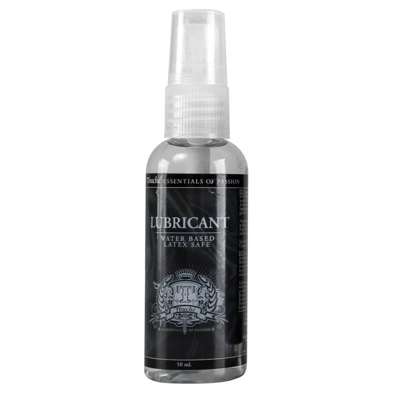 Lubricant - 50 ml - Gift Package