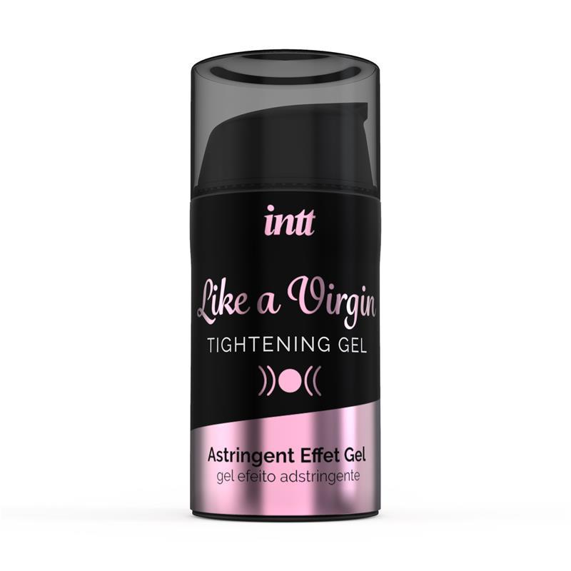 Like a Virgin Tightening Gel 15 ml