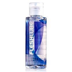 Fleshlube Water 500 ml.