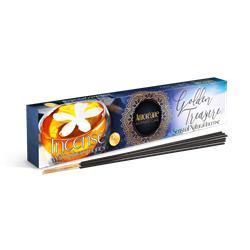 Golden Treasure 10 Pheromone Sticks