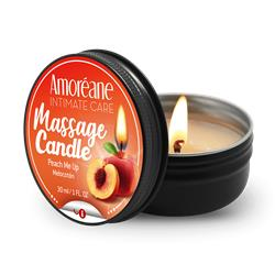 Peach Me Up Candle 30 ml.