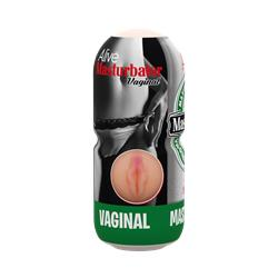 Masturbador Heineken