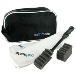 Bathmate - Cleaning Kit