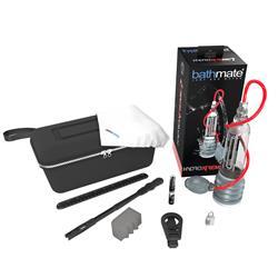 Hydroxtreme7