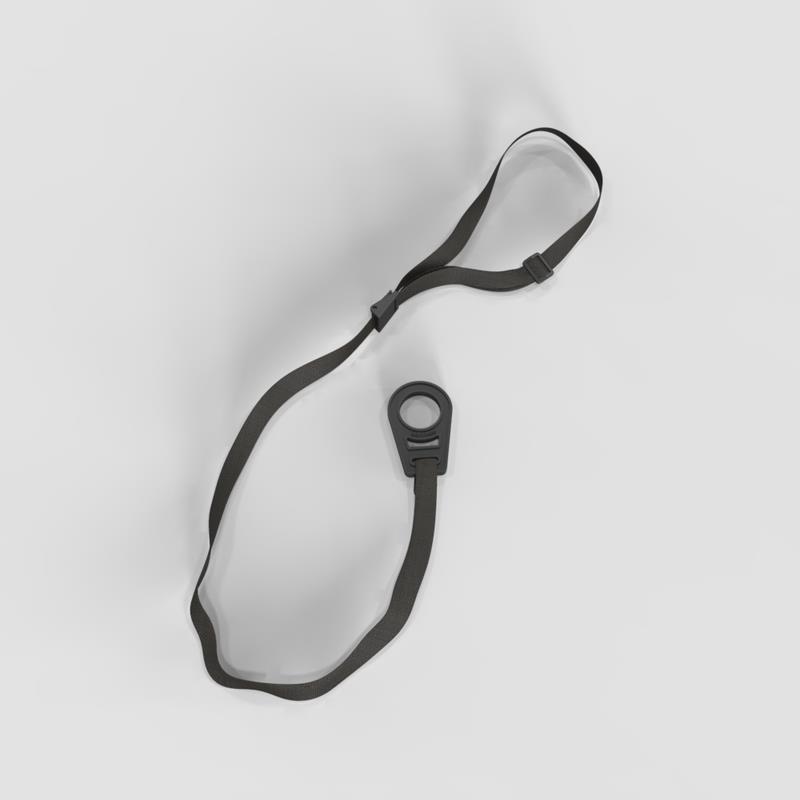 Accessorie Shower Strap