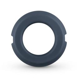Boners Cock Ring With Steel Core