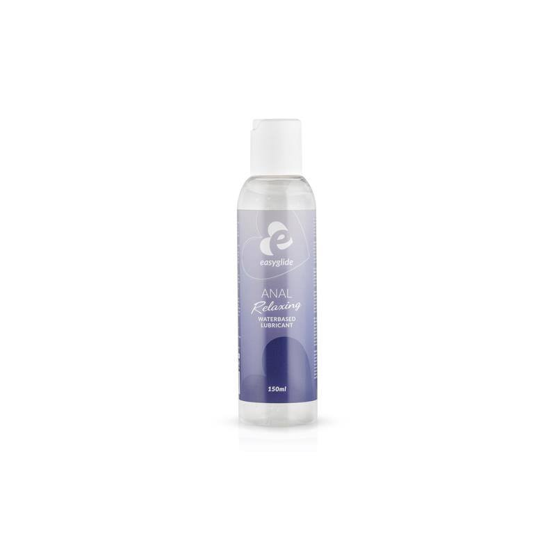 Lubricant Anal Relaxing  - 150 ml
