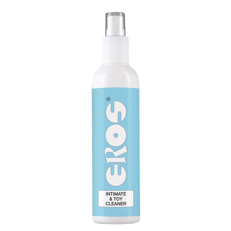 Intimate and Toy Cleaner 200 ml