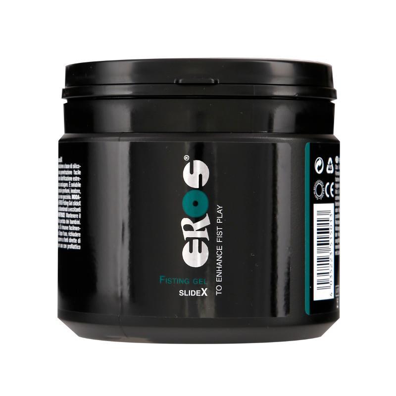 Fisting Gel SlideX 500 ml