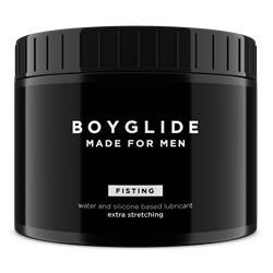 Boyglide Fisting (500 ml)