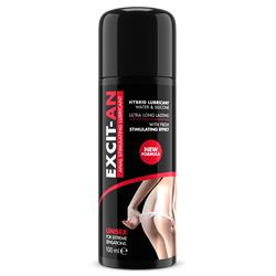 Excit-an, 75 ml NEW!
