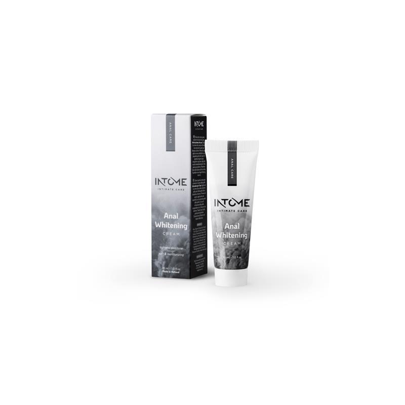 Anal Whitening Cream - 30 ml