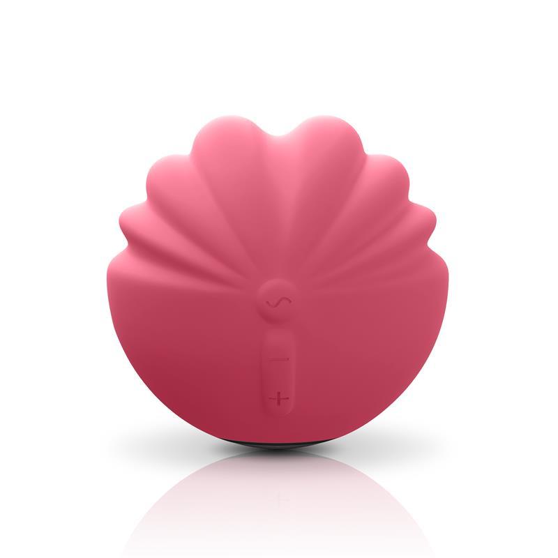 JIMMYJANE Love PodsCoral Waterproof Vibrator