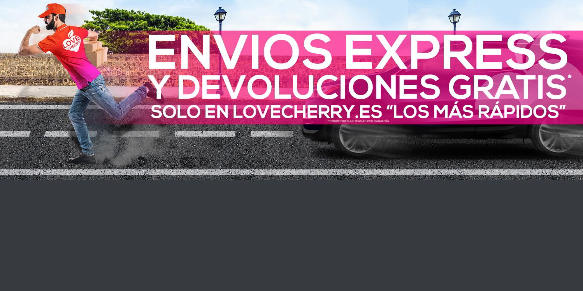 Lovecherry express PUBLICO